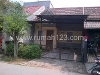 Foto House for sale in Pamulang Tangerang IDR 500000---
