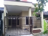 Foto House for sale in Poris Tangerang IDR 625000-