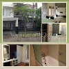Foto House for sale in Wiyung Surabaya IDR 3600000---