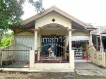 Foto House for sale in Jekulo Kudus IDR 270000---