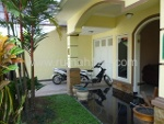 Foto House for sale in Blimbing Malang IDR 2000000---