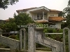 Foto House for sale in Ciledug Tangerang IDR 3750000---