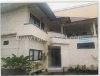 Foto House for sale in Kuta Badung IDR 4500000-