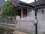 Foto House for sale in Ciumbuleuit Bandung IDR 1400000-