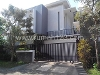 Foto House for sale in Lowokwaru Malang IDR 3500000---