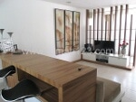 Foto House for sale in Kuta Badung IDR 6000000---