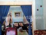 Foto House for sale in Gunung- Malang IDR 3500000-