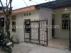 Foto House for sale in Cimone Tangerang IDR 420000-