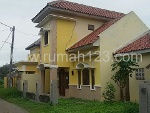 Foto House for sale in Jaten Karanganyar IDR 475000-