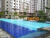 Foto Greenbay Pluit, 2br, view pool, kosongan,...