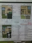 Foto House for sale in Peta Bandung IDR 680000-. 000