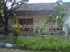 Foto House for sale in Waru Sidoarjo IDR 770000-