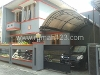 Foto House for sale in Gamping Sleman IDR 1000000-