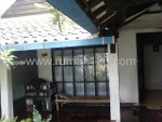 Foto House for sale in Pagentan Banjarnegara IDR...