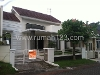 Foto House for sale in Villa Puncak Tidar Malang IDR...