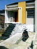 Foto House for sale in Cicaheum Bandung IDR 420000-