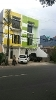 Foto Commercial for sale in Dinoyo Malang IDR...