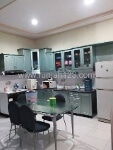 Foto House for sale in Pekunden Semarang IDR 8000000-