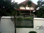 Foto House for sale in Pondok Aren Tangerang IDR...