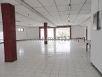 Foto Commercial for sale in Sudirman Bandung IDR...
