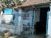 Foto House for sale in Soreang Bandung IDR 150000-. 000