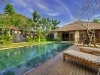 Foto 3 Bedrooms Freehold Luxury Villa in Seminyak by...