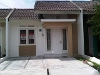 Foto House for sale in Pamulang Tangerang IDR 495000---