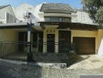 Foto House for sale in Tidar Malang IDR 975000-