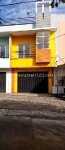 Foto Commercial for sale in Cileungsi Bogor IDR...
