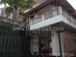 Foto House for sale in Empang Bogor IDR 1050000-
