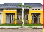 Foto House for sale in Pamulang Tangerang IDR 377500-