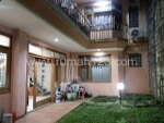Foto House for sale in Pasteur Bandung IDR 3900000---