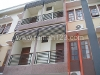 Foto House for sale in Mlati Sleman IDR 15000000---