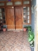 Foto House for sale in Serpong Tangerang IDR 398000-