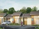 Foto Jual Rumah Greenland Forest Hill Residence