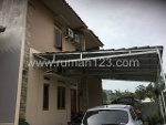 Foto House for sale in Limo Depok IDR 596000-