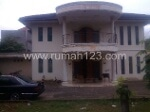 Foto House for sale in Limo Depok IDR 3100000-