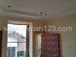 Foto House for sale in Pasteur Bandung IDR 2700000---