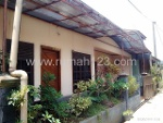 Foto House for sale in Kopo Bandung IDR 370000---