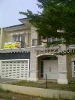 Foto House for sale in Modernland Tangerang IDR...