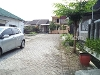 Foto House for sale in Lawang Malang IDR 250000-