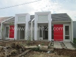 Foto House for sale in Makassar IDR 639050---