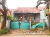 Foto House for sale in Baranang Siang Bogor IDR...
