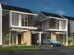 Foto House for sale in Lawang Malang IDR 800000-
