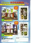 Foto House for sale in Sepatan Tangerang IDR 296500-