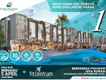 Foto Commercial for sale in Makassar IDR 775720-