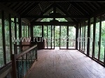 Foto House for sale in Canggu Badung IDR 7500000-