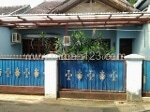 Foto House for sale in Condet Jakarta Timur IDR 390000-