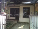Foto House for sale in Ngamprah Bandung IDR 375000-