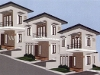Foto House for sale in Cigadung Bandung IDR 1100000-